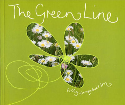 Green Line, The (09)