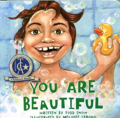 You Are Beautiful (07)