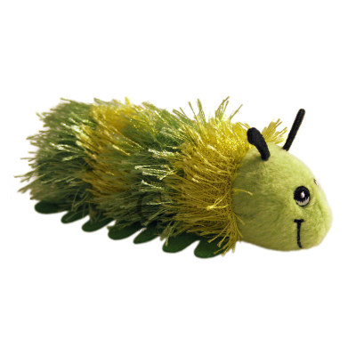 Caterpillar (Green) (16)