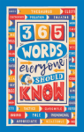 365 Words Everyone Should Know (21)