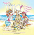 Fancy Nancy: Sand Castles and Sand Palaces (14)