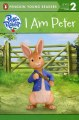 Peter Rabbit: I Am Peter (14) Level 2