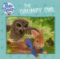 Peter Rabbit: Grumpy Owl, The (14)