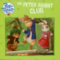 Peter Rabbit Club, The (14)