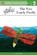 Very Lonely Firefly, The (12) Level 2