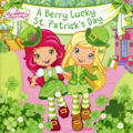 A Berry Lucky St. Patrick's Day (15)