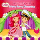 Berryella and Prince Berry Charming (15)