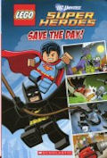 Save the Day (13) #1