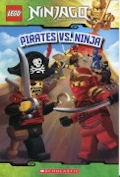 Pirates Vs. Ninja (13)