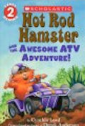 Hot Rod Hamster and the Awesome ATV Adventure! (15) Level 2