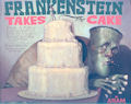 Frankenstein Takes the Cake (08)