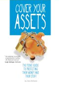 Cover Your Assets: The Teens' Guide to Protecting Their Money and Their Stuff (15)