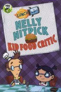 Fizzy's Lunch Lab: Nelly Nitpick, Kid Food Critic (15)