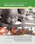 Education in Africa (14)