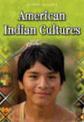 American Indian Cultures (13)