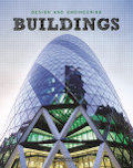 Buildings: Design and Engineering for STEM (13)