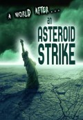 A World After an Asteroid Strike (14)