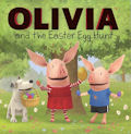 Olivia and the Easter Egg Hunt (13)