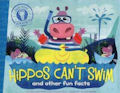 Hippos Can't Swim and Other Fun Facts (14)