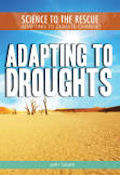 Adapting to Droughts (13)