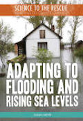 Adapting to Flooding and Rising Sea Levels (13)
