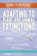 Adapting to Plant and Animal Extinctions (13)