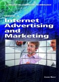 Careers in Internet Advertising and Marketing (14)