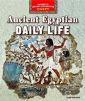 Ancient Egyptian Daily Life (14)