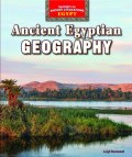 Ancient Egyptian Geography (14)