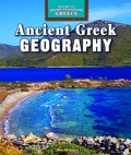 Ancient Greek Geography (14)