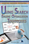 Career Building Through Using Search Engine Optimization Techniques (14)