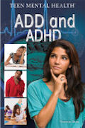 ADD and ADHD (14)