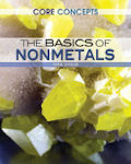 Basics of Nonmetals, The (14)