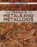 Basics of Metals and Metalloids, The (14)