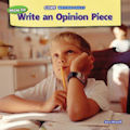 How to Write an Opinion Piece (14)