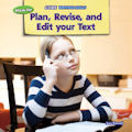 How to Plan, Revise, and Edit Your Text (14)