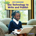 How to Use Technology to Write and Publish (14)