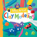 Clay Modeling (16)