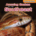 Amazing Snakes of the Southeast (15)