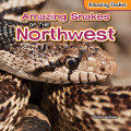 Amazing Snakes of the Northwest (15)