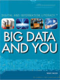 Big Data and You (15)