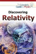 Discovering Relativity (15)