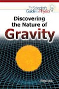 Discovering the Nature of Gravity (15)