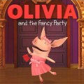 Olivia and the Fancy Party (14)