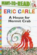 A House for Hermit Crab (14) Level 1