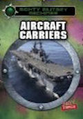 Aircraft Carriers (15)