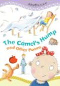 Camel's Hump and Other Poems, The (15)