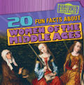 20 Fun Facts About Women of the Middle Ages (16)