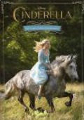 Cinderella: the Junior Novel (15)