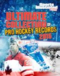 Ultimate Collection of Pro Hockey Records 2015 (15)